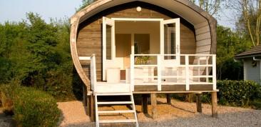 Campingpark Ons Buiten