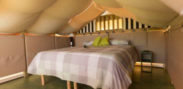 Camping Piani di Clodia