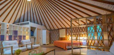 Club Agia Anna Summer Resort