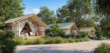 Istra Premium Camping Resort 5*