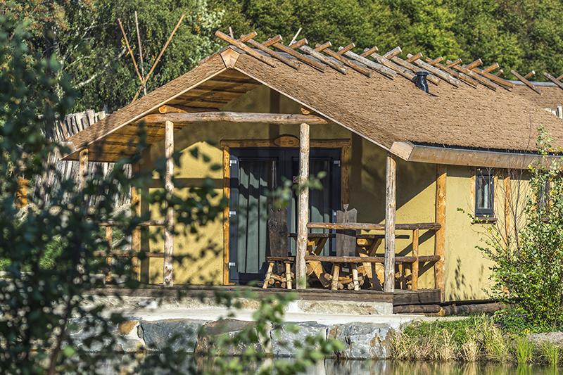 , Alfsee Ferien- und Erlebnispark